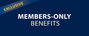 member rewards
