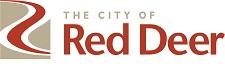 City_of_Red_Deer