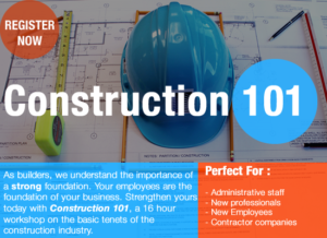 Construction 101image