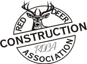 RDCA logo 1a