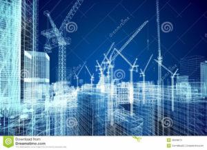 construction-site-blueprint-26948071