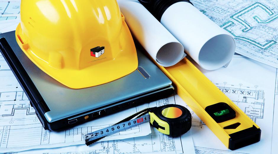 construction estimating rdca