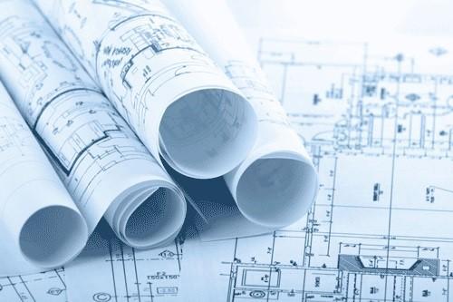 Blueprint reading rdca blueprint reading malvernweather Choice Image